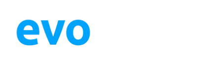 Evoplay Software