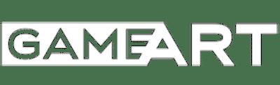 GameArt Software