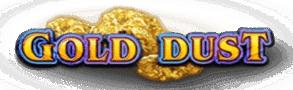 Gold Dust Gratis Spielen und Bonus