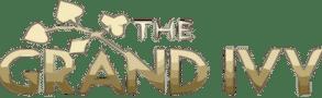 Grand Ivy Bonus Gratis Spielen mit 100 Freispiele