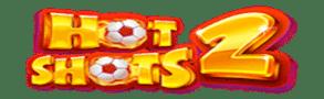 Hot Shots 2 Slot Gratis Spielen und Bonus
