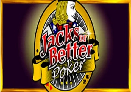 Jacks or Better Gratis