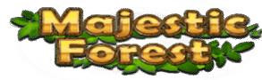 Majestic Forest Gratis Spielen und Bonus