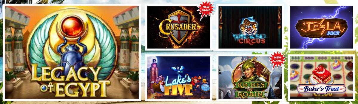 Download pokerstars on mac