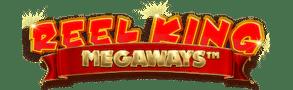 Reel King MegaWays Gratis Spielen und Bonus