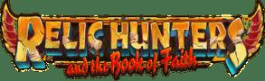Relic Hunters Gratis Spielen und Bonus