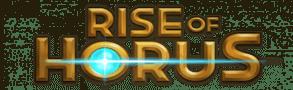 Rise of Horus Gratis Spielen und Bonus