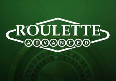 Roulette Advanced Gratis