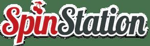 SpinStation Bonus Gratis Spielen mit 100 Freispiele