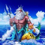 Ahti Games hat 100 Book of Dead Super Spins