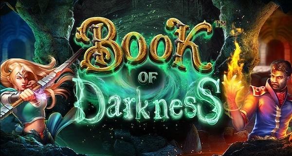 Book of Darkness Gratis Spielen