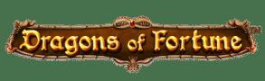 Dragons of Fortune Gratis Spielen und Bonus