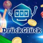 Book of Dead Bonus Code Drück Glück