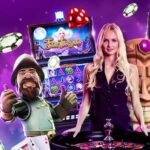 10 € Gratis Spielen im One Casino