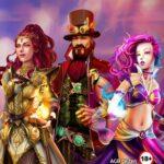 Casino RedKings Bonus und über 3000 Spiele