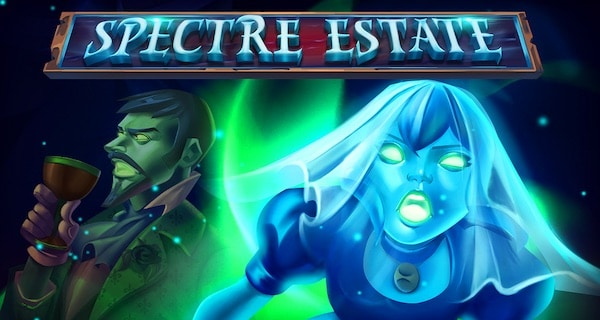 Spectre Estate Gratis Spielen