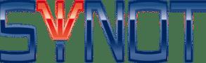 Synot Casino Software und Gratis Slots