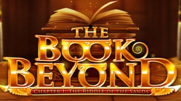 The Book Beyond Gamomat