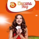 Bacana Play Free Spins am Book of Dead