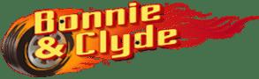 Bonnie & Clyde Gratis Spielen und Bonus