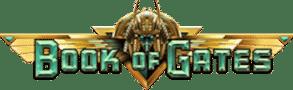 Book of Gates Gratis Spielen und Bonus