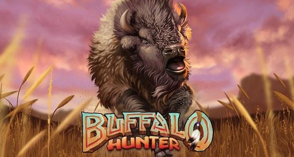 Buffalo Hunter Gratis Spielen
