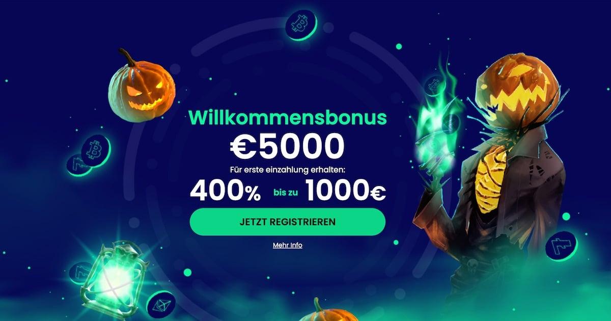 Novoline Spiele Bitcoins Casino