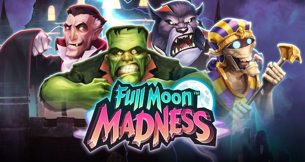 Full Moon Madness Skywind Group
