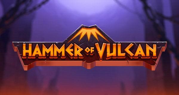 Hammer of Vulcan Gratis Spielen