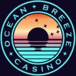 Ocean Breeze Casino 150 Freispiele und Novoliner