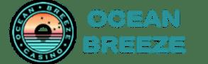Ocean Breeze Casino Bonus und Freispiele