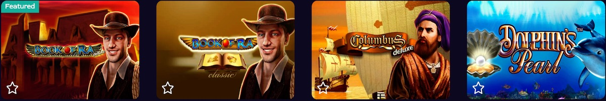 Ocean Breeze Casino Novoline Spiele