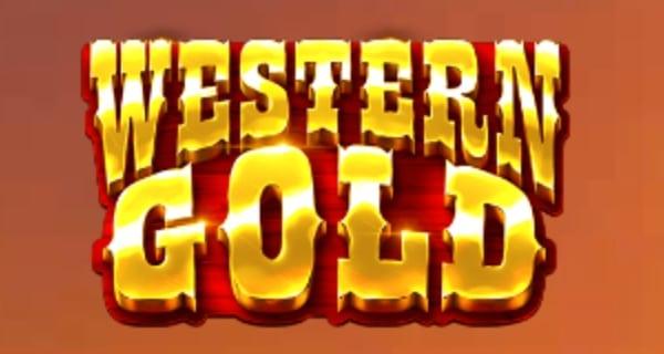 Western Gold Gratis Spielen