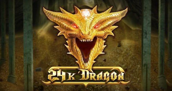24K Dragon Gratis Spielen
