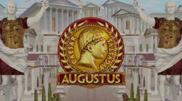 Augustus Gratis Spielen
