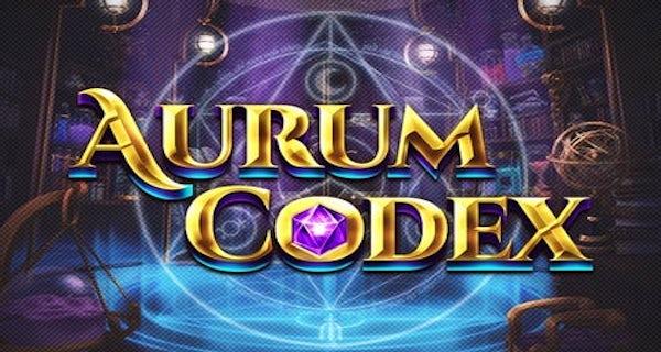Aurum Codex Gratis Spielen