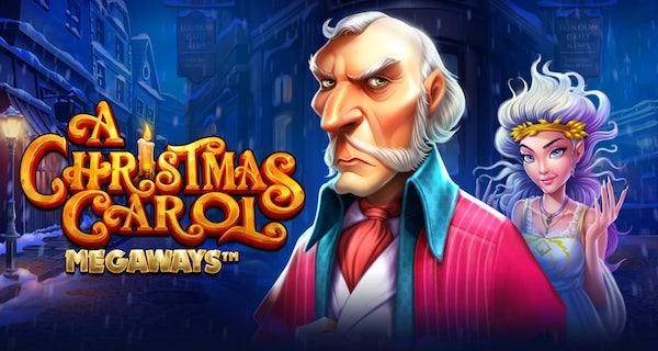 A Christmas Carol MegaWays Gratis Spielen