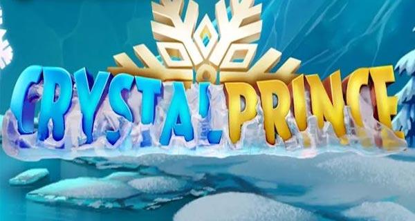 Crystal Prince Gratis Spielen