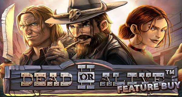 Dead or Alive 2 Feature Buy Gratis Spielen