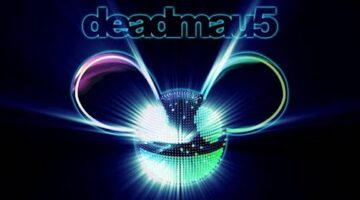 Deadmau 5 Microgaming