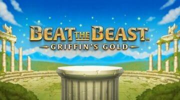 Griffins Gold Gratis Spielen