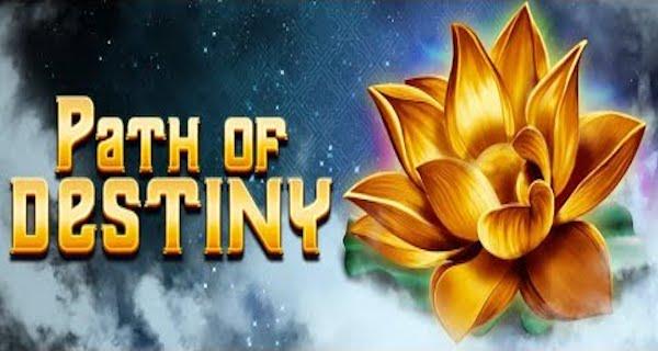 Path of Destiny Gratis Spielen