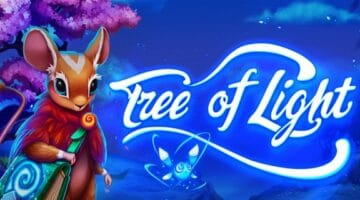 Tree of Light Slot