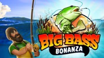 Big Ass Bonanza Slot