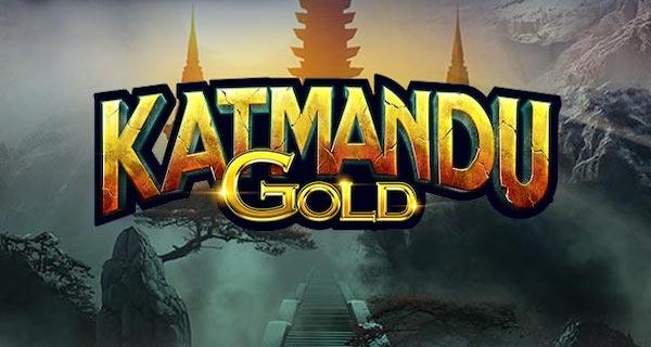 Katmandu Gold Gratis Spielen