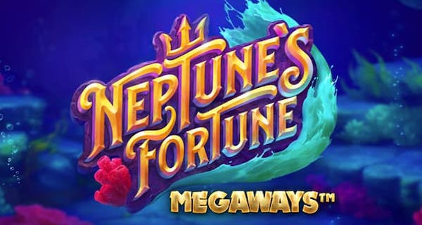 Neptunes Fortune MegaWays Gratis Spielen