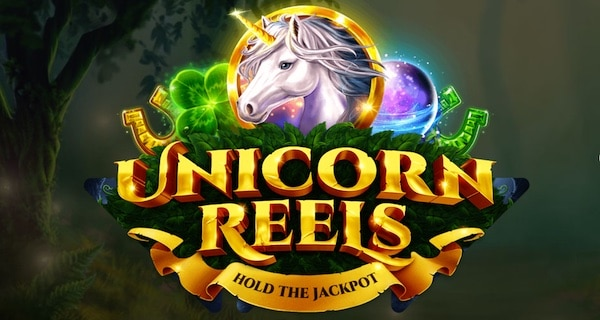 Unicorn Reels Gratis Spielen
