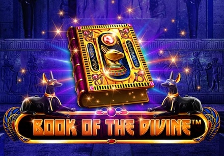 Spinomenal Casino Software And Bonus Review