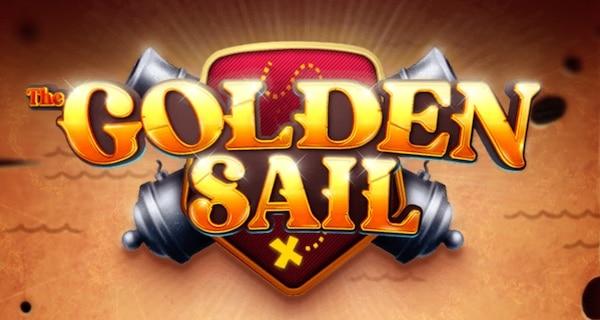 The Golden Sail Gratis Spielen