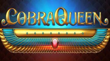 Cobra Queen Gratis Spielen
